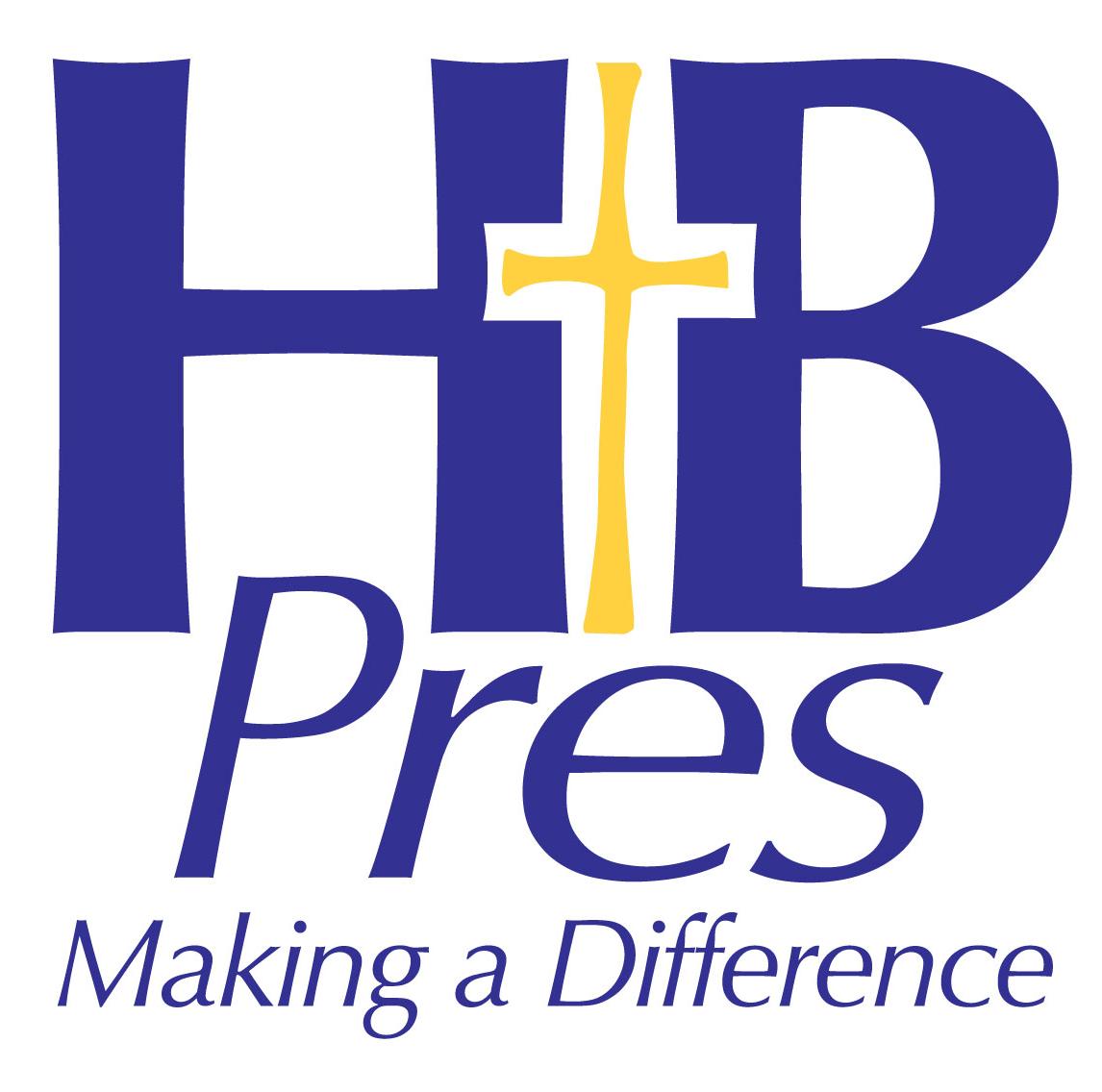 HBPres